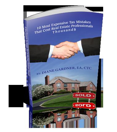 Real Estate Book Image