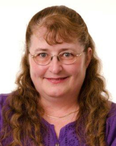 DianeGardner