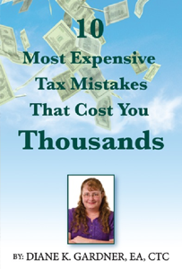 book-10mostexpensivetaxmistakesthatcostyouthousands