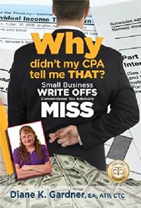 book-whydidntmycpatellmethat