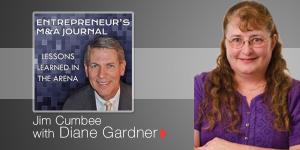 JimCumbee-Diane Gardner