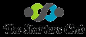 thestartersclub_logo
