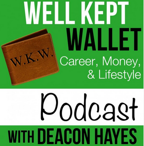 podcast_deaconhayes