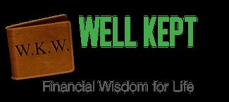 Well-Kept-Wallet-logo