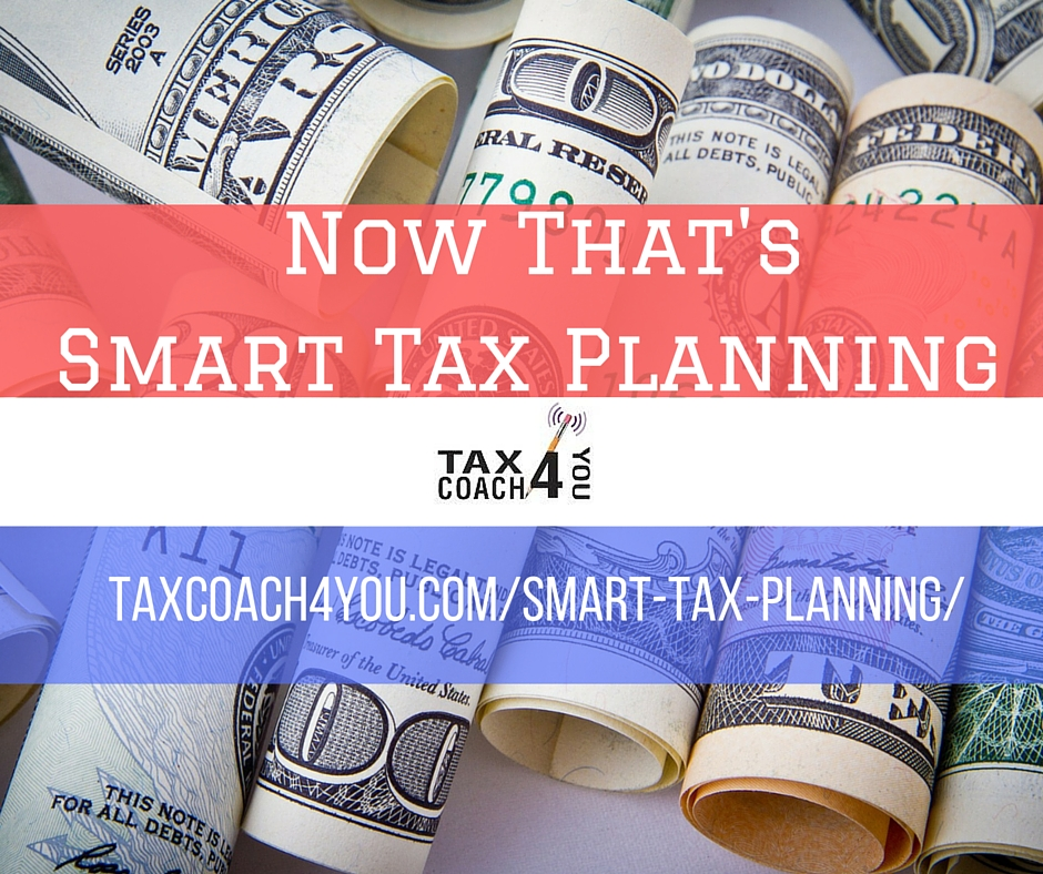 taxcoach4you.com%2Fsmart-tax-planning%2F %E2%80%8E
