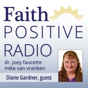 Faith Positive Radio