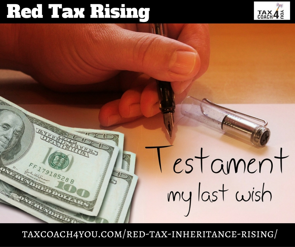 taxcoach4you-com%2fred-tax-inheritance-rising%2f