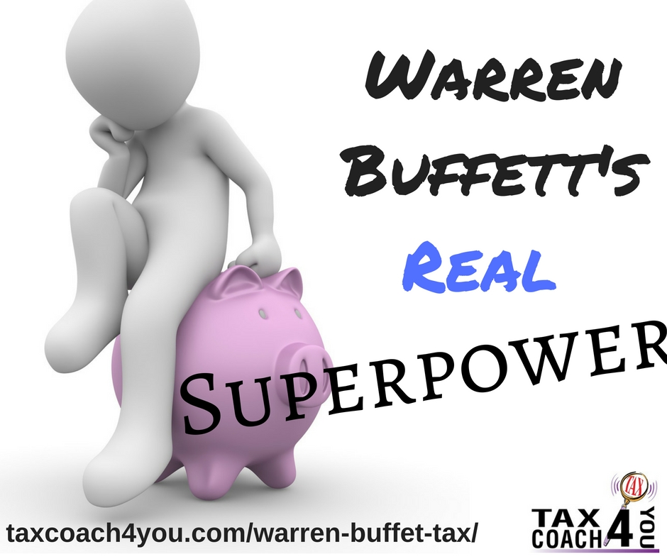 warren-buffetts-real-superpower