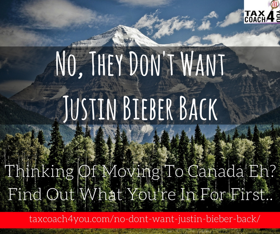 no-they-dont-want-justin-bieber-back-1