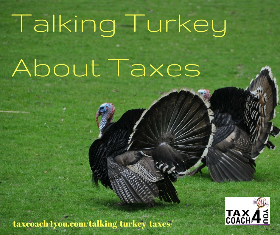 talking-turkey-about-taxes