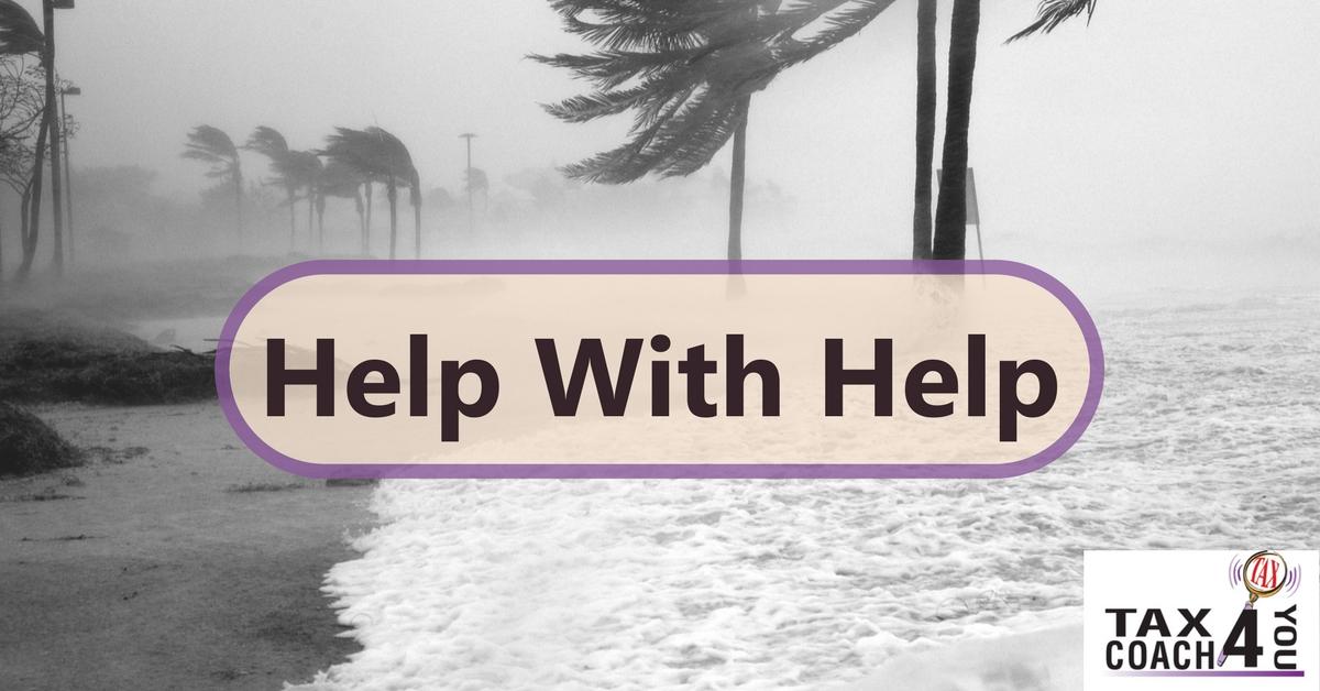 help-storm-victims