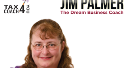 Dream Business Radio Podcast
