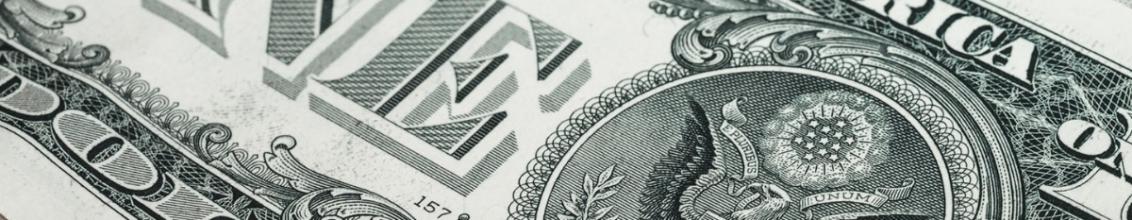 2020 Health Savings Account Limits