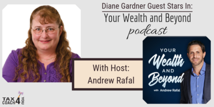 Your Wealth and Beyond