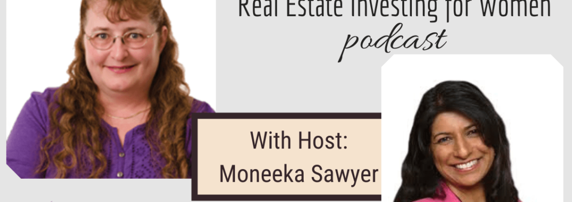 Real Estate Investing For Women